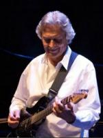 John McLaughlin- Perth Festival 2009